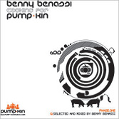 Benny Benassi   Cooking For Pump Kin 2oo5 By ViBrO^ preview 0